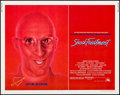 "Movie Posters:Rock and Roll, Shock Treatment (20th Century Fox, 1981). Half Sheets (5) Identical(22"" X 28""). Rock and Roll.. ... (Total: 5 Items)"