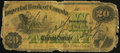 Canadian Currency: , Toronto, ON- Imperial Bank of Canada $20 Jan. 2, 1920 Ch. #375-16-18C Counterfeit. ...