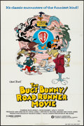 """Movie Posters:Animation, The Bugs Bunny/Road Runner Movie (Warner Brothers, 1979). One Sheet(27"""" X 41""""). Animation.. ..."""