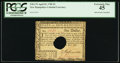 Colonial Notes:New Hampshire, New Hampshire April 29, 1780 $1 Hole Cancel PCGS Extremely Fine45.. ...