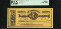 Obsoletes By State:Nevada, Winnemucca, NV - Humboldt County Warrant $12.00 Sep. 6, 1917. ...