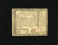 Colonial Notes:Rhode Island, Rhode Island July 2, 1780 $3 Fully Signed Gem New. A wonderful example of this more available Rhode Island note that is very...