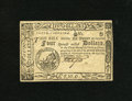 Colonial Notes:South Carolina, South Carolina December 23, 1776 $4 Choice New. Another way tograde this would be as nearly Superb Gem New with a larger p...