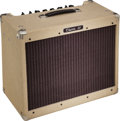 Musical Instruments:Amplifiers, PA, & Effects, 2000's Peavey Classic 30 Tweed Guitar Amplifier....