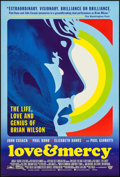 "Movie Posters:Drama, Love & Mercy (Roadshow, 2014). One Sheets (14) (Identical) (27"" X 40"") DS. Drama.. ... (Total: 14 Items)"