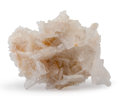 Minerals:Cabinet Specimens, Baryte & Quartz. Jinkouhe District. Leshan Prefecture.Sichuan Province, China. 6.50 x 5.28 x 2.36 inches (16.50 x 13.40x...
