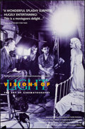 """Movie Posters:Documentary, Visions of Light & Others Lot (Kino International, 1992). One Sheets (5) (27"""" X 41"""") SS & Poster (25"""" X 34.5""""). Documentary.... (Total: 6 Items)"""