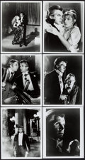 """Movie Posters:Comedy, Love at First Bite & Others Lot (American International, 1979). Photos (18) (8"""" X 10""""), Italian 2-Fogli (39.5"""" X 55""""), Inser... (Total: 27 Items)"""