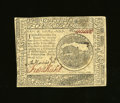 Colonial Notes:Continental Congress Issues, Continental Currency November 29, 1775 $4 Choice New. Whollyuncirculated, with just tiny signs of handling at the corners. ...