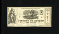Obsoletes By State:Tennessee, Maryville, TN- County of Blount $1 Dec. 16, 1862 Garland 1316. This is a scarce note we have not offered before. It has a R-...