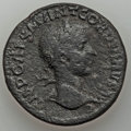Ancients:Roman Provincial , Ancients: PISIDIA. Antioch. Gordian III (AD 238-244). AE 33 mm(23.25 gm)....