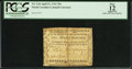 Colonial Notes:North Carolina, North Carolina April 23, 1761 20s PCGS Apparent Fine 12.. ...