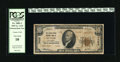 National Bank Notes:Colorado, Denver, CO - $10 1929 Ty. 2 The United States NB Ch. # 7408. TypeOnes outnumber Type Twos on this bank by almost three ...