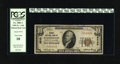 National Bank Notes:District of Columbia, Washington, DC - $10 1929 Ty. 1 The District NB Ch. # 9545. It has been almost six years since we last offered this type...