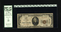 National Bank Notes:Virginia, Suffolk, VA - $20 1929 Ty. 1 NB Ch. # 9733. President James L.McLemore had two different cashiers during his tenure at ...