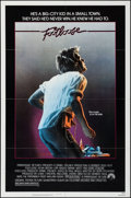 "Movie Posters:Drama, Footloose & Others Lot (Paramount, 1984). One Sheets (3) (27"" X41""). Drama.. ... (Total: 3 Items)"