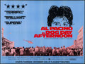 "Movie Posters:Action, Dog Day Afternoon (Warner Brothers, 1975). Subway (45"" X 59.25"")Advance. Action.. ..."