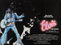 "Movie Posters:Elvis Presley, Elvis (GTO, 1979). British Quad (30"" X 40""). Elvis Presley.. ..."