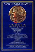 """Movie Posters:Adult, Caligula & Others Lot (Analysis Film, 1980). One Sheets (25) (27"""" X 41""""). Adult.. ... (Total: 25 Items)"""
