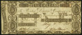 Obsoletes By State:Rhode Island, Gloucester, RI- Farmers Exchange Bank $5 May 2, 1808. ...