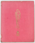 Books:Miscellaneous, Parade of Pleasure #nn (Derek Verschoyle Limited, 1954) Condition: VG+....
