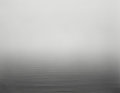 Photographs, Hiroshi Sugimoto (Japanese, b. 1948). Celtic Sea, Boscastle (Day), 1994. Gelatin silver. 16-3/4 x 21-1/4 inches (42.4 x ...