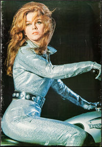 """Ann-Margret (Personality Posters Mfg, 1968). Personality Poster (29"""" X 42""""). Miscellaneous"""