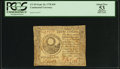 Colonial Notes:Continental Congress Issues, Continental Currency September 26, 1778 $30 PCGS Apparent About New53.. ...