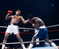 Boxing Collectibles:Autographs, 2011 Muhammad Ali Signed Oversized Photograph. ...