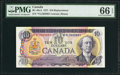 Canadian Currency: , BC-49cA $10 1971 Replacement *VL Prefix. ...