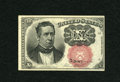 Fractional Currency:Fifth Issue, Fr. 1266 10c Fifth Issue Choice New....