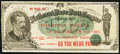 Obsoletes By State:Massachusetts, Boston, MA- Plymouth Rock Pants Co. 1888 Ad Note. ...
