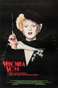"""Movie Posters:Foreign, Veronika Voss & Others Lot (United Artists Classics, 1982). One Sheets (3) (27"""" X 41""""). Foreign.. ... (Total: 3 Items)"""