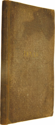 Arthur Ikin: Texas: Its History, Topography, Agriculture, Commerce, and General Statistics.<