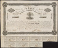 Confederate Notes:Group Lots, Ball 52 Cr. 56 $500 1861 Bond Fine.. ...