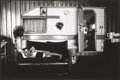 Photographs, Jodi Bieber (South African, b. 1967). Caravan Park, East Rand, South Africa, 2000. Gelatin silver. 9 x 13-1/4 inches (22...