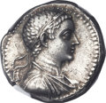 Ancients:Greek, Ancients: PTOLEMAIC EGYPT. Ptolemy V Epiphanes (205/4-180 BC). ARtetradrachm (26mm, 14.10 gm, 12h)....