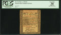 Colonial Notes:Pennsylvania, Pennsylvania May 1, 1760 £5 PCGS Apparent Very Fine 30.. ...