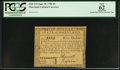 Colonial Notes:Maryland, Maryland June 28, 1780 $5 PCGS Apparent New 62.. ...