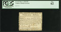 Colonial Notes:Virginia, Virginia May 7, 1781 $35 PCGS New 62.. ...