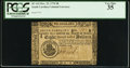 Colonial Notes:South Carolina, South Carolina December 23, 1776 $8 PCGS Very Fine 35.. ...