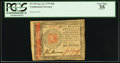 Colonial Notes:Continental Congress Issues, Continental Currency January 14, 1779 $60 PCGS Very Fine 35.. ...