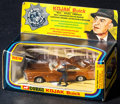 "Movie Posters:Miscellaneous, Kojak Buick (Corgi, 1976). British 1:36 Die-Cast Vehicle in Original Packaging #290 (8"" X 3.75"" X 4""). Miscellaneous.. ..."