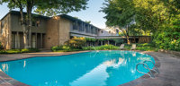 Highland Park Estates, 3756 Armstrong Avenue, Dallas, TX 75205