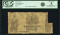Obsoletes By State:Louisiana, New Orleans, LA - Leeds & Co. 25 Cents Undated (Ca. 1862). PCGS Very Good 8 Apparent.. ...