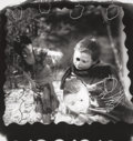Photographs, Gerald Slota (American, b. 1965). Untitled (Brother and Sister: Juniper Tree), 2003. Gelatin silver. 42 x 38 inches (106...