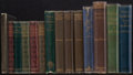Books:Literature 1900-up, Bret Harte. Group of Fourteen Books. [Various: 1867-1907]. Nearlyall first or first English editions.. ... (Total: 14 Items)
