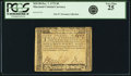 Colonial Notes:Maryland, Maryland December 7, 1775 $8 Fr. MD-90. PCGS Very Fine 25.. ...