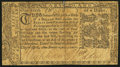 Colonial Notes:Maryland, Maryland April 10, 1774 $1/6 Fine.. ...