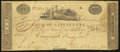 Obsoletes By State:Ohio, Cincinnati, OH- Bank of Cincinnati $1 Feb. 1818. ...